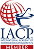 IACP Member Logo